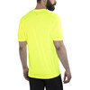 Marmot Windridge SS Men Hyper Yellow